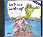 De Piratewettkampf