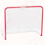 Ersatznetz zu  Metall-Goal