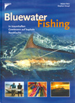 Bluewater Fishing