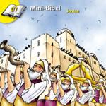 Mini-Bibel 07 - Josua