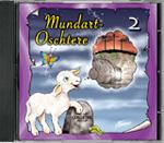 Mundart-Oschtere 2