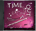 Time out - Flute