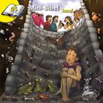 Mini-Bibel 05 - Josef