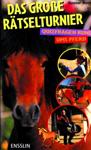 Das grosse Rätselturnier - Quizfragen rund ums Pferd