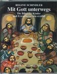 Mit Gott unterwegs, Das neue Testament Teil 2 (Doppel-MC)