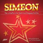 Simeon (Hochdeutsch)