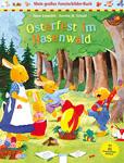 Osterfest im Hasenwald