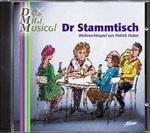 Dr Stammtisch, Weihnachtsspiel mit 4 Liedern
