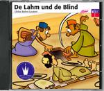 De Lahm und de Blind