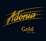 Adonia Gold