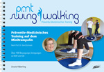 PMT SwingWalking