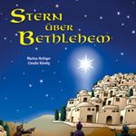 Stern über Bethlehem - Hochdeutsch