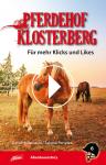 Pferdehof Klosterberg 6 - Für mehr Klicks und Likes (Buch)