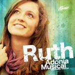 Ruth - Hochdeutsch