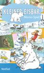 Kleiner Eisbär - Memo-Spiel