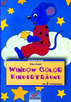 Window Color Kinderträume