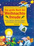 Das grosse Buch der Weihnachtsfreude