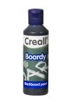 Creall Boardy