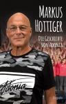 Markus Hottiger - Biografie