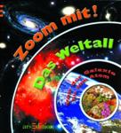 Zoom mit! Das Weltall