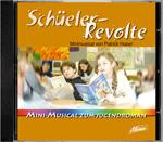 Schüeler-Revolte