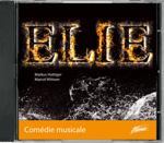 Elie - Comédie musicale
