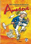 Amadeus Liederbuch