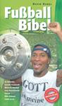 Fussball Bibel