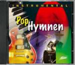 Pop-Hymnen