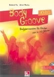 BodyGroove Kids1