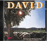 David - Jugendmusical