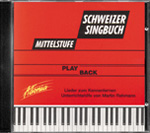 Schweizer Singbuch