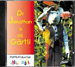 Dr Jonathan u sis Gärtli