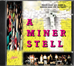 A miner Stell