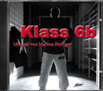 Klass 6b