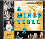 A miner Stell 2
