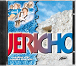 Jericho, es Musical