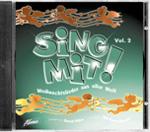 Sing mit! Vol.  2