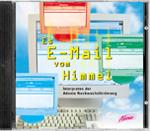 Es E-Mail vom Himmel