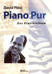 Piano Pur - das Klavieralbum