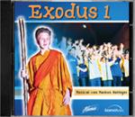 Exodus 1 - Deutsche Ausgabe