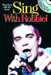 Sing with Robbie