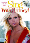 Sing with Britney