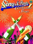 Sing & Party with Celebration Songs