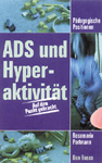 ADS und Hyperaktivität