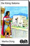 De König Salomo