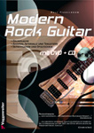 Modern Rock Guitar