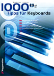 1000 Tipps für Keyboards