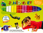 Juniorknet