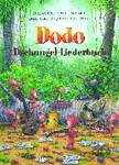Dodo Dschungel-Liederbuch